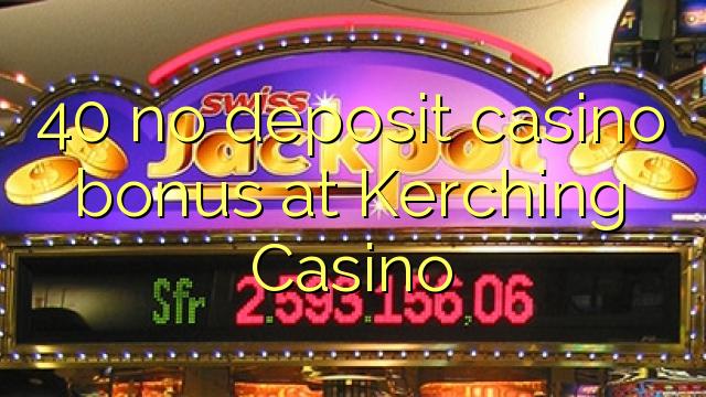best online casino bonus codes casino online kostenlos