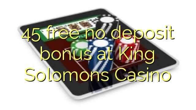 free online casino no deposit king casino