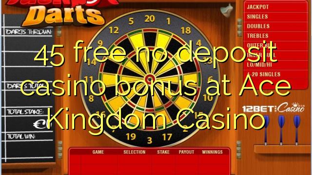casino online betting  spielautomaten