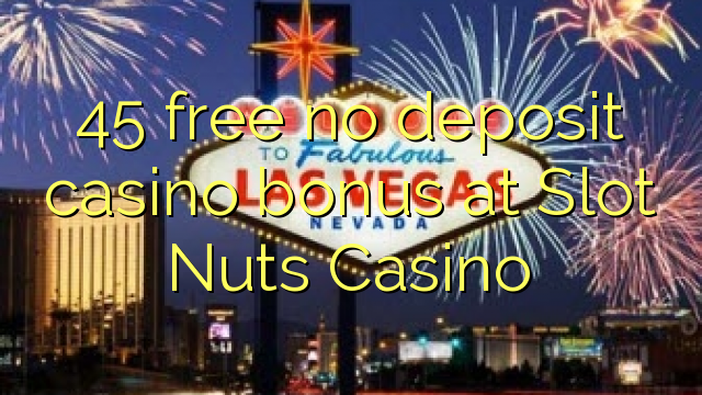 Latest Exclusive No Deposit Bonuses and Deposit Bonuses for Onling Gaming