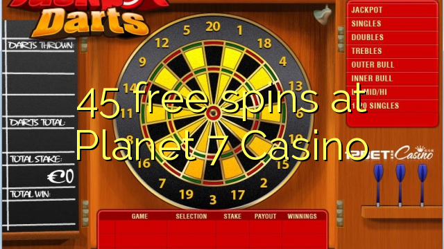 online casino usa jetstspielen.de