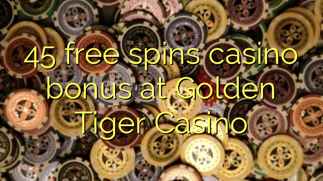 golden casino online fruit casino