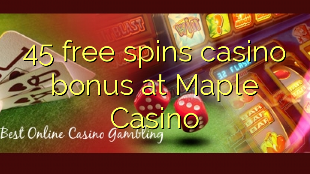das beste online casino online slots bonus