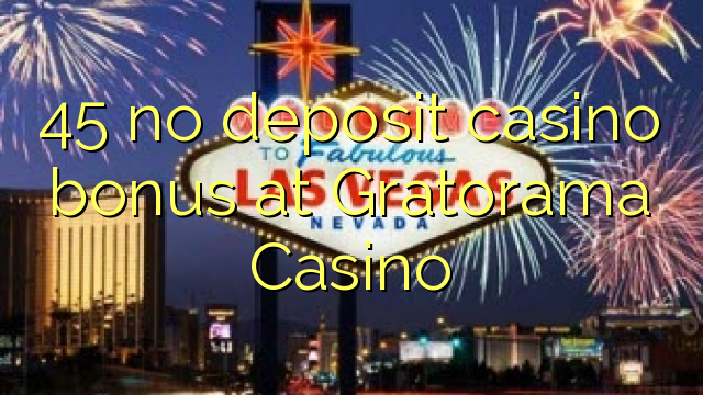 casino online no deposit indonesia
