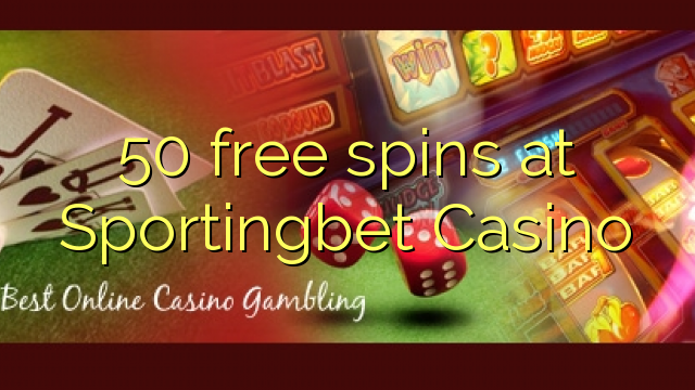 free money online casino jetyt spielen