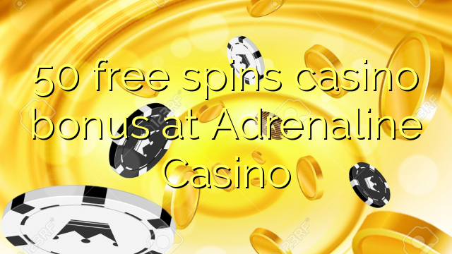 slot online games casinos in deutschland
