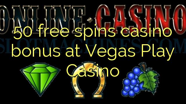 online casino no deposit bonus 50 free spins