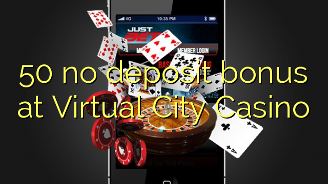 casino bonus codes the virtual casino