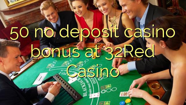 32 red casino no deposit codes