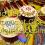50 no deposit casino bonus at Gioco Digitale Casino