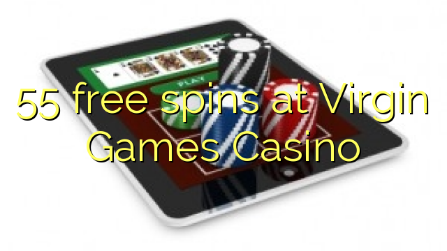 video slots online free spiele
