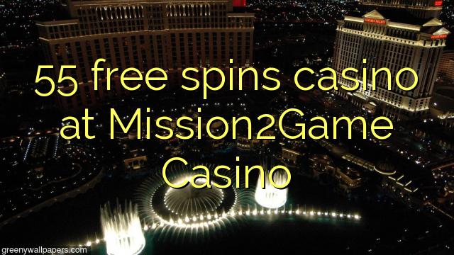 Doubledown casino codes 2017