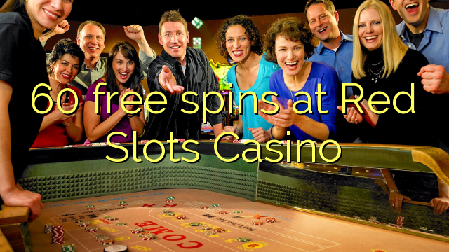 live casino online free spielautomaten