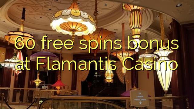 free usa casino no deposit bonus codes