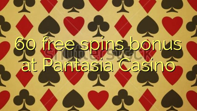 free play online slots  spielautomaten