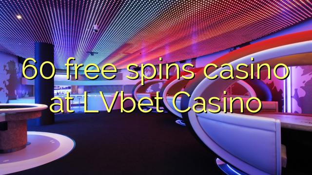 gratis online casino best online casino