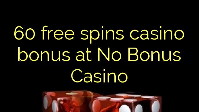 new no deposit mobile casino bonus