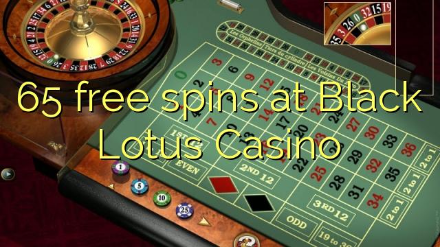 online casino black jack free slots reel king