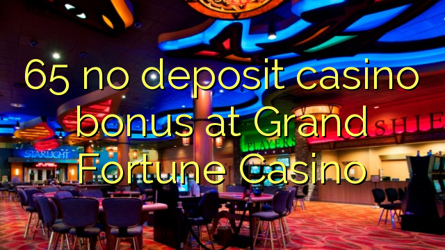 best online casino offers no deposit fortune online