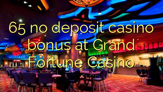 online casino usa fortune online