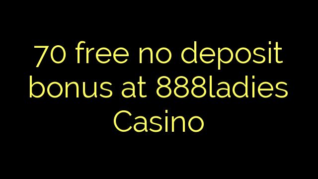 Drake casino no deposit bonus codes june 2018