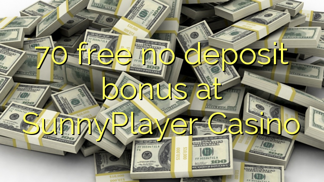 no deposit sign up bonus casino online spielautomat spielen