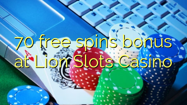 free online slots de  android