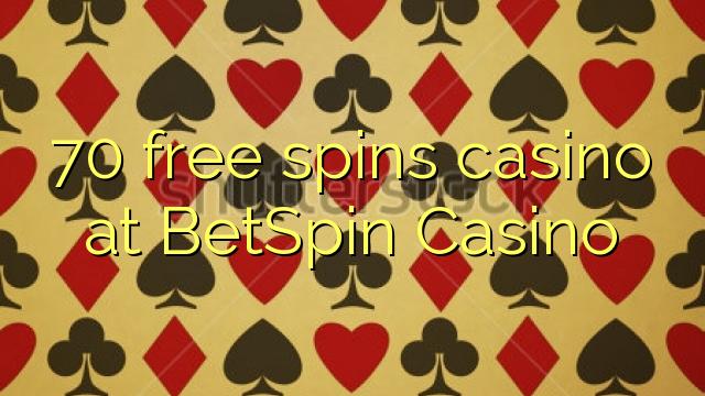 online casino usa  casino online