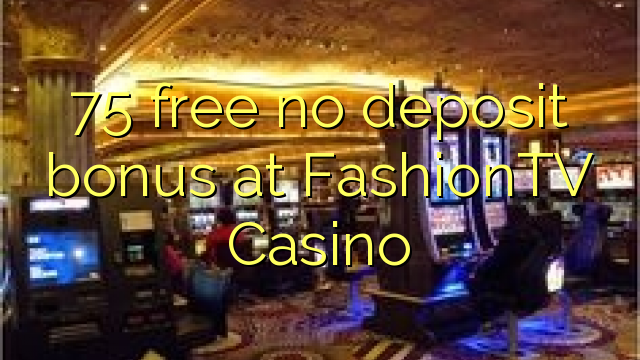online casino list top 10 online casinos automatenspiele gratis