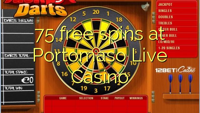 live online casino gratis