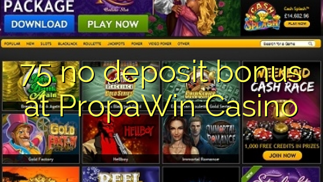 no deposit bonus miami club casino