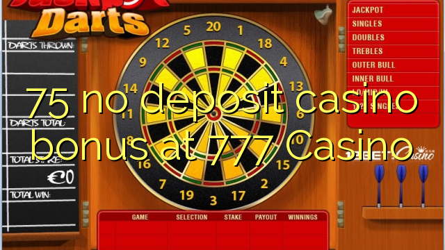 best online casino offers no deposit casino games dice
