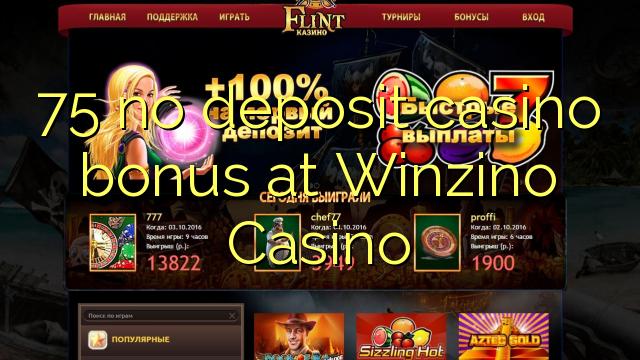 Casino room bonus code no deposit slot machine da scaricare gratis
