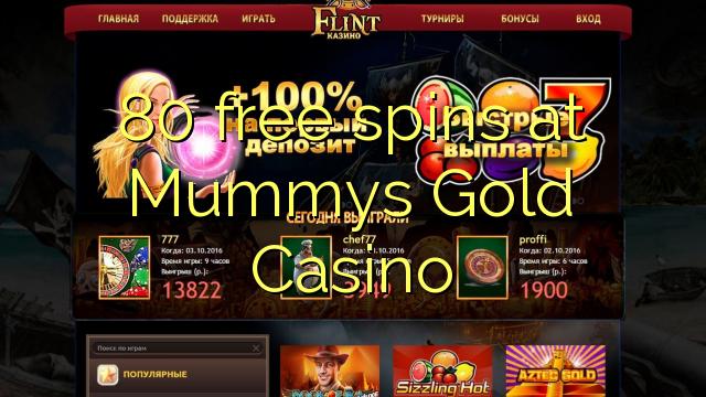 olympus online casino 80 free spins