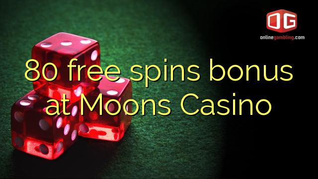 Casino moons codes