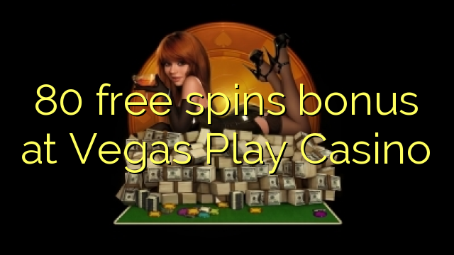 casino online play automatenspiele free