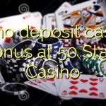 80 no deposit casino bonus at 50 Stars Casino