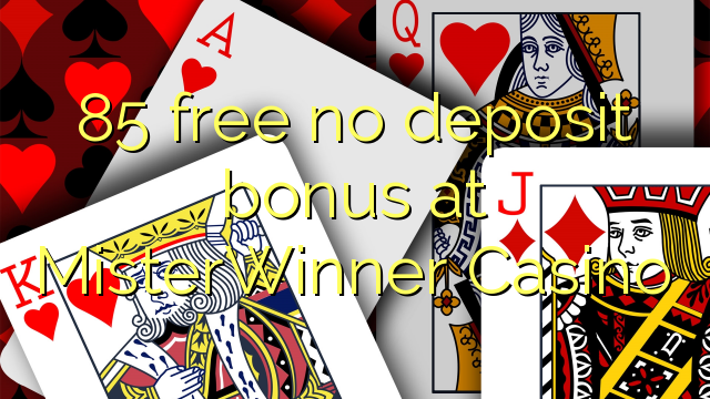 free slot games online free spielautomaten