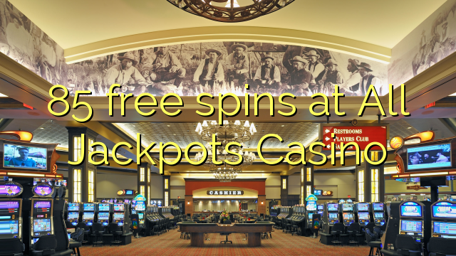 treasure island casino online slots