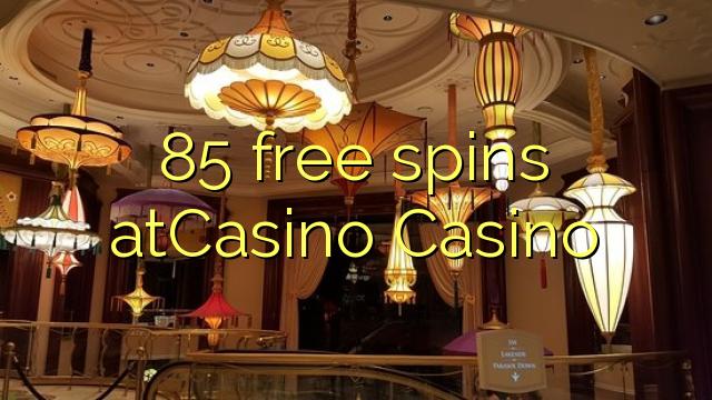 online casino free spins codes