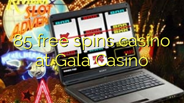 gala casino desktop site