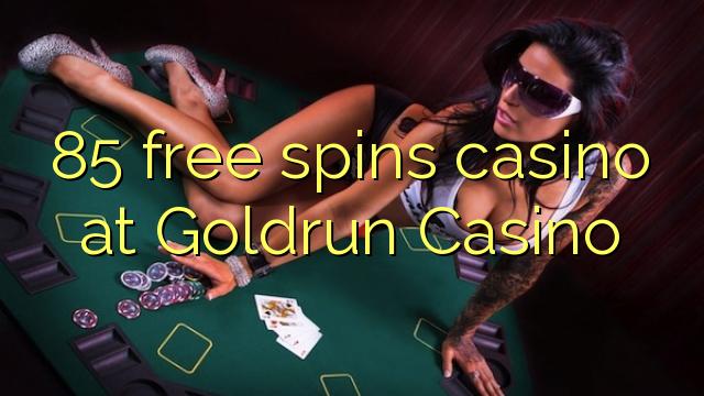 best online casino de play online casino