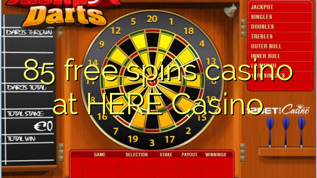 best online casino games spielautomaten spielen