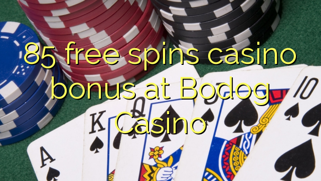 casino mobile online casino spielen