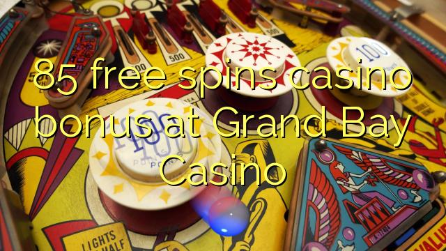 grand casino online casino gratis online