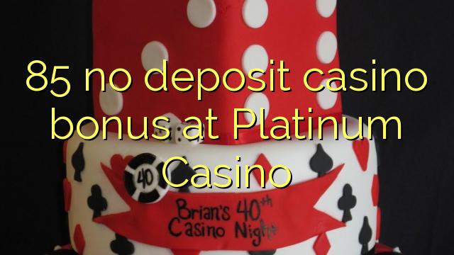 online casino news spielo online