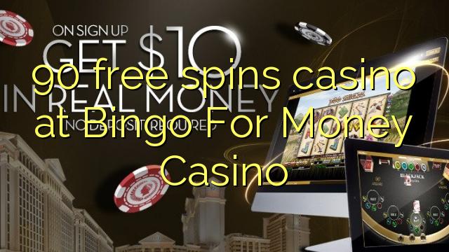 online casino free money inline casino