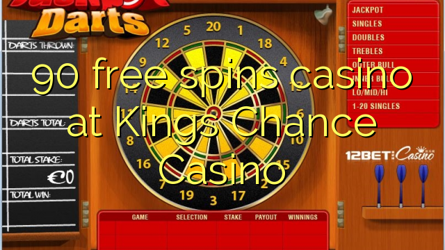 slots games online casino in deutschland