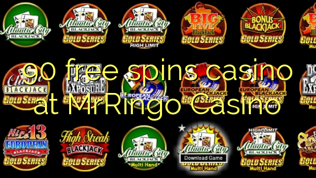 casino online mobile kostenlose spielautomaten