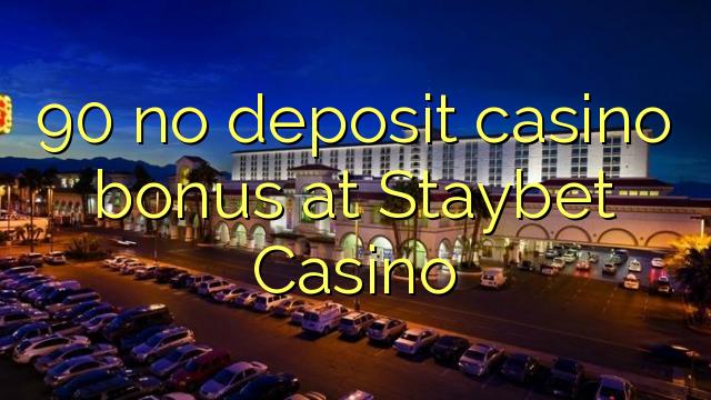 90 нест пасандози бонуси казино дар Staybet Казино